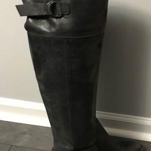 Minelli Tall Boots